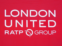 london united ratp group