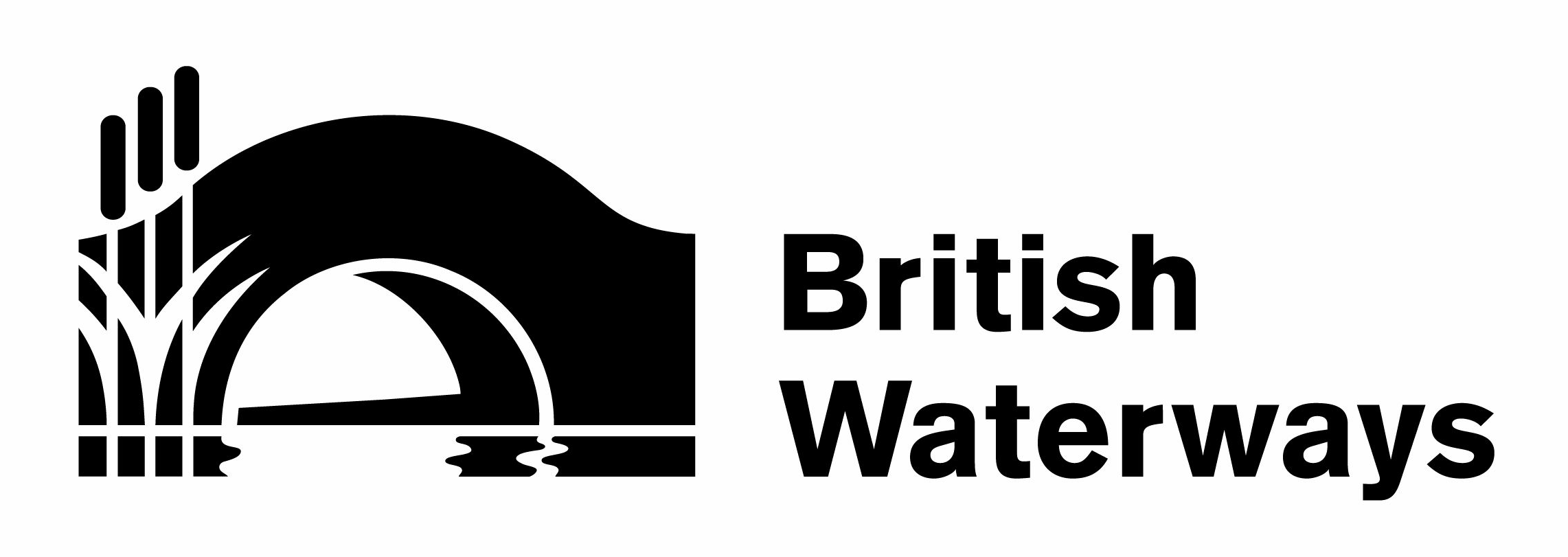 british-waterways