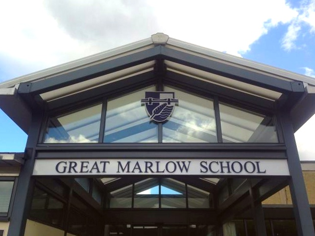 Great Marlow