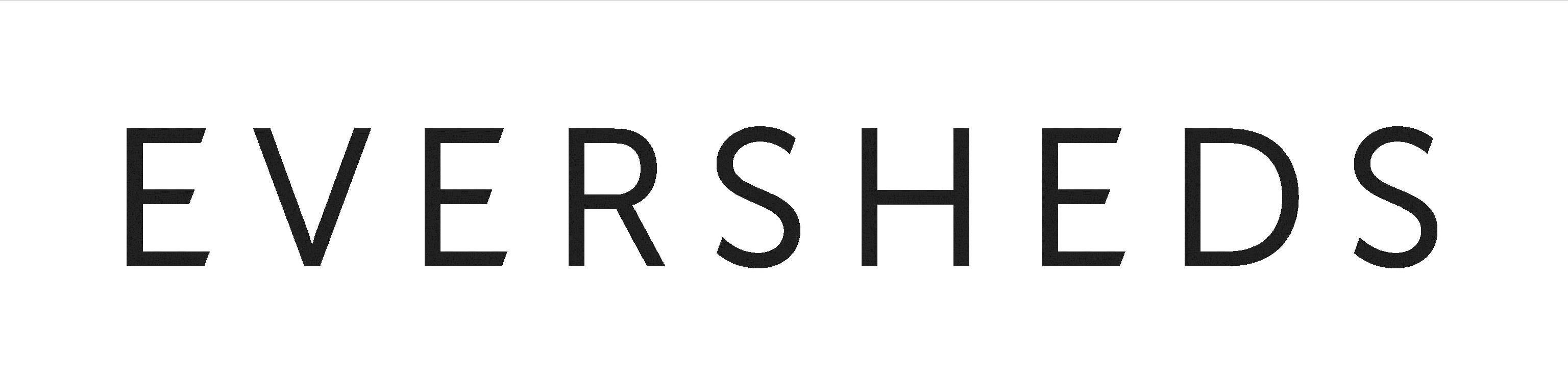 eversheds-logo