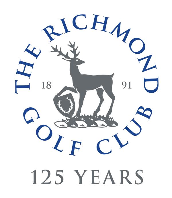 richmond-golf-club